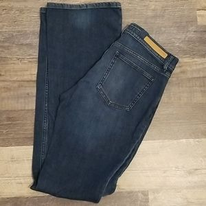 ESCADA SPORT JEANS MADE IN ITALY  38